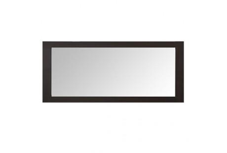 Спальня Сокме Скарлет зеркало 134