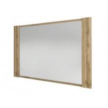 Спальня Сокме Франческа зеркало 80
