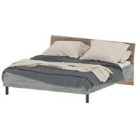 Спальня Сокме Бари кровать 180