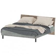 Спальня Сокме Бари кровать 160