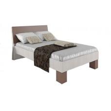 Детская Сокме Кросслайн кровать