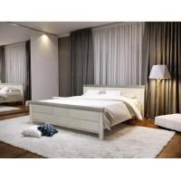 Спальня Сокме Орегон кровать 180