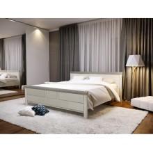 Спальня Сокме Орегон кровать 160