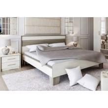 Спальня Сокме Сара кровать