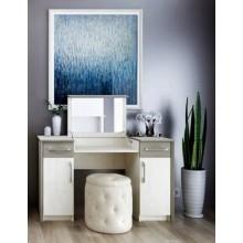 Спальня Сокме Сара столик туалетный