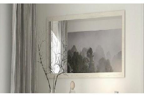 Спальня Сокме Сара зеркало 134