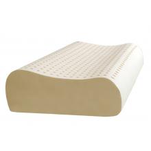 Подушка SweetSleep EcoLatex