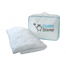 Одеяло SweetSleep Ideal