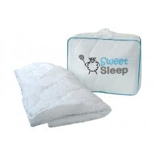 Одеяло SweetSleep Ideal