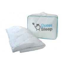 Одеяло SweetSleep Ideal Light