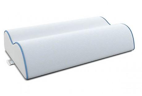Подушка SweetSleep Latex Wave Mini