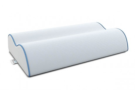 Подушка SweetSleep Latex Wave