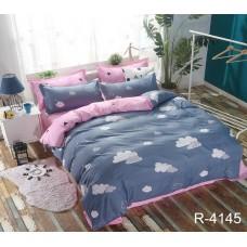 Детское постельное белье TAG Tekstil R4145
