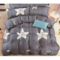 Детское постельное белье TAG Tekstil R4147