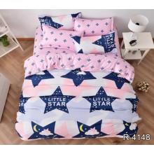 Детское постельное белье TAG Tekstil R4148