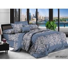 Комплект постельного белья TAG Tekstil BR062027
