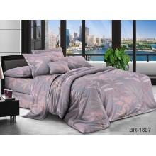 Комплект постельного белья TAG Tekstil BR1807