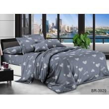 Комплект постельного белья TAG Tekstil BR3929