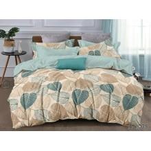 Комплект постельного белья TAG Tekstil R1005