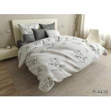 Комплект постельного белья TAG Tekstil R4418