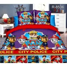 Детское постельное белье TAG Tekstil R8536