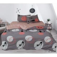 Комплект постельного белья TAG Tekstil R4531