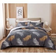 Комплект постельного белья TAG Tekstil R1007