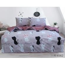 Детское постельное белье TAG Tekstil R4562