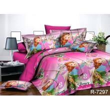 Детское постельное белье TAG Tekstil R7297