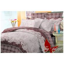 Комплект постельного белья TAG Tekstil TG107