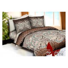 Комплект постельного белья TAG Tekstil TG116