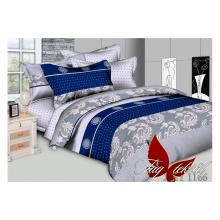 Комплект постельного белья TAG Tekstil XHY1166