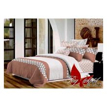 Комплект постельного белья TAG Tekstil R1672