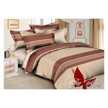 Комплект постельного белья TAG Tekstil R1700