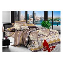 Комплект постельного белья TAG Tekstil XHY1722