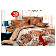 Комплект постельного белья TAG Tekstil R351