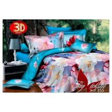 Комплект постельного белья TAG Tekstil XHY355
