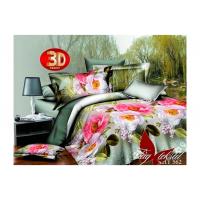 Комплект постельного белья TAG Tekstil XHY562
