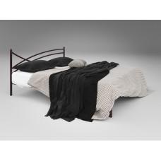 Кровать металлическая Tenero Гвоздика