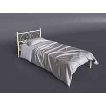 Кровать металлическая Tenero Иберис мини