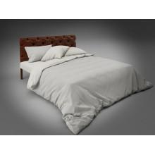 Кровать металлическая Tenero Канна