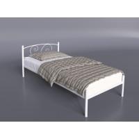 Кровать металлическая Tenero Виола