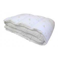 Одеяло ТЕП Bamboo