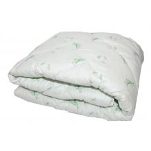 Одеяло ТЕП Bamboo TIK