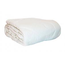 Одеяло ТЕП Cotton