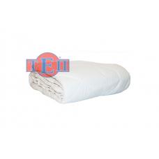 Одеяло ТЕП Cotton light