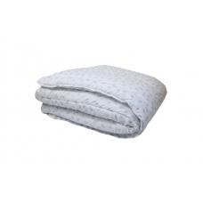 Одеяло ТЕП Down