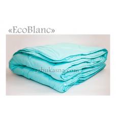 Одеяло ТЕП EcoBlanc QA Four seasons