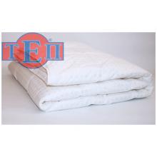 Одеяло ТЕП Искусственный пух