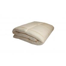 Одеяло ТЕП Pure wool